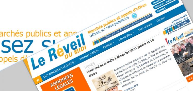 Création de site Internet - site vitrine - site e-commerce - site ... 8f92f17bac1
